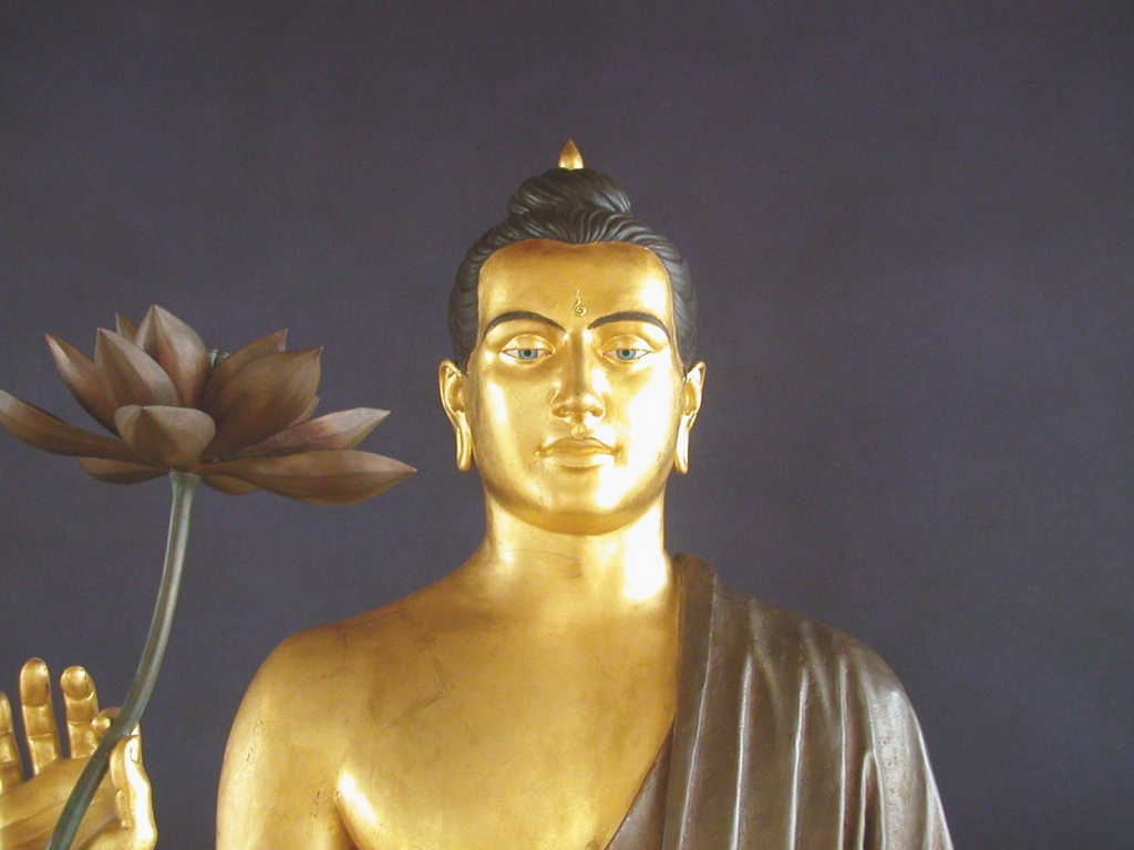 buddhism ccot What additional kind of document(s) would you need to evaluate the extent of buddhism's appeal in china dbq: buddhism in china lastly is a ccot essay -- a change and continuity over time essay.