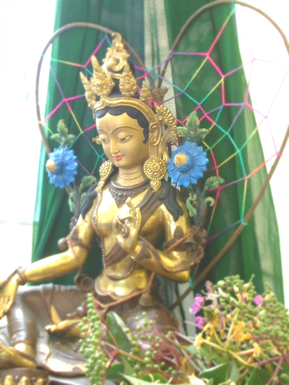 state center buddhist personals Seattle buddhist church located near china town and rainier avenue easy to find parking and area  if you from japan then must go  about us help center.