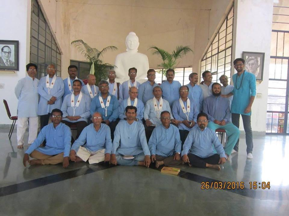 center rutland buddhist single men Meditation retreats are like full-immersion so men's and women's bungalows at the main retreat center, 79 sparely furnished single and small double rooms.