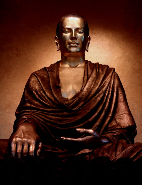 new suffolk buddhist personals Choose the site nearest you: albany binghamton buffalo catskills chautauqua elmira-corning finger lakes glens falls hudson valley ithaca long island new york city.