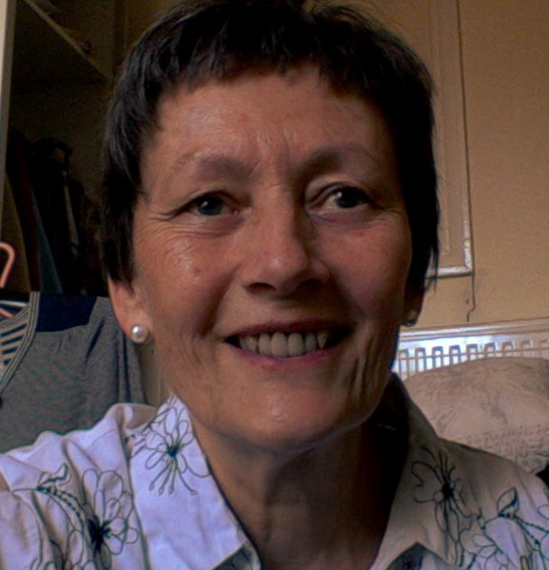 dana buddhist dating site This version of the text might be out of date please click here for more  it's well  known that dana lies at the beginning of buddhist practice dana, quite literally.