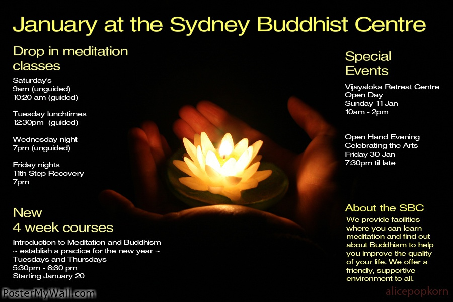 sydney buddhist dating site Conscious dating network (cdn) is the oldest, largest, exclusively green/eco-friendly and spiritual/conscious network of online dating sites with almost 20 years experience many of our sites are marketed by us, cdn, and by allowing third parties to market privately labeled sites it leverages our marketing efforts and attracts more.