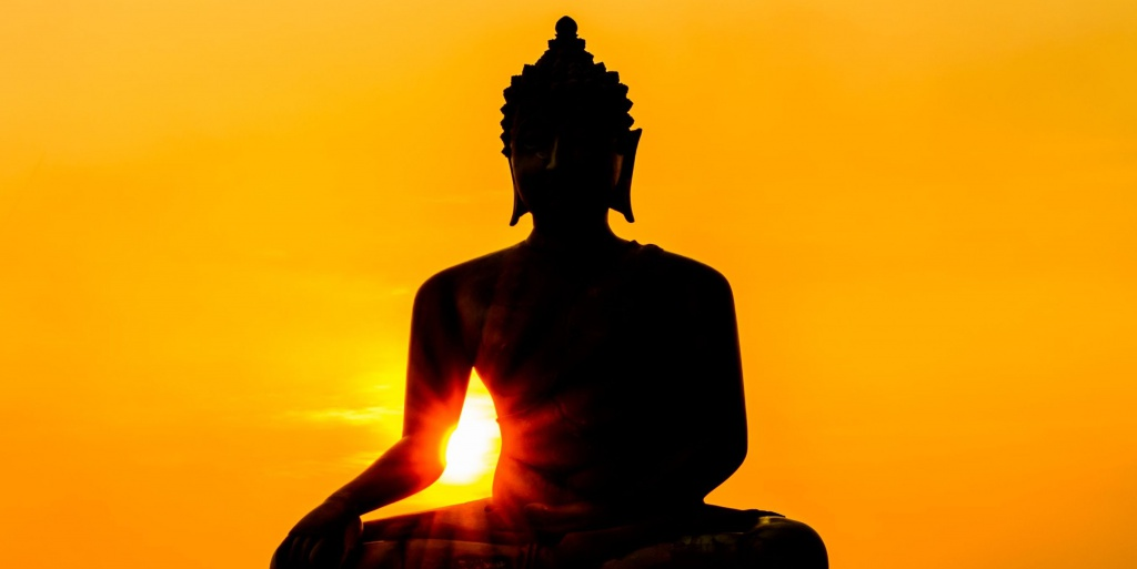 buddhism coursework On this page you can lean about writing an essay paper on buddhism check a good sample of essay paper on buddhism find more free samples at professayscom.