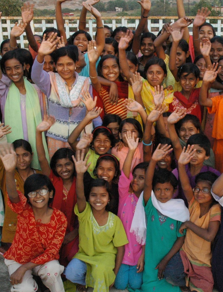 essay on poverty a big challenge for india Free essays on poverty a big challenge for india get help with your writing 1 through 30.