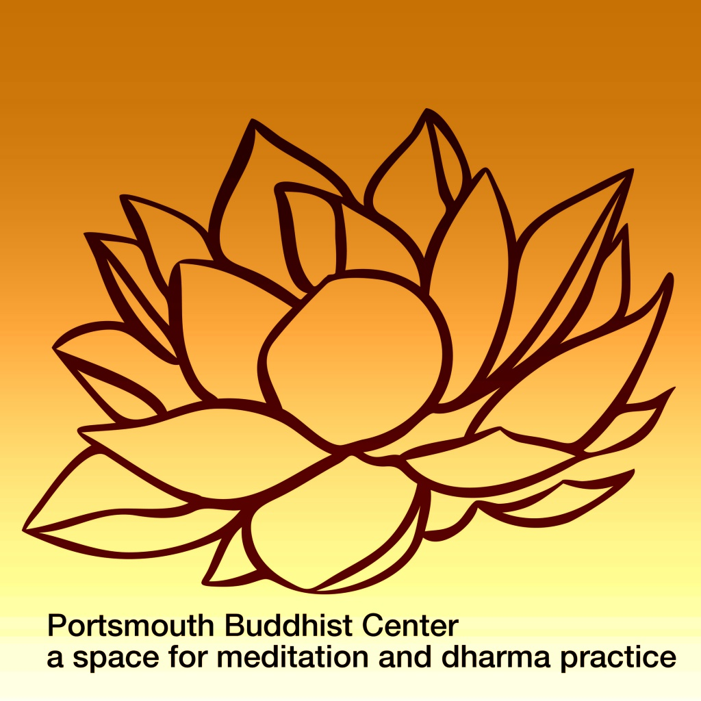 buddhist singles in south portsmouth Welcome to seniorsinglesnearme  join seniorsinglesnearme for free and search for local senior singles near you in the uk local finder who's single in your area.