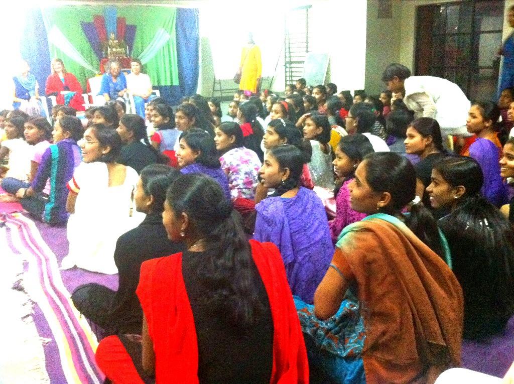 buddhist single women in bay center Sgi-usa tampa bay buddhist center sgi-usa young women's meeting – saturday july 15th 2017 sgi-usa young women's meeting – saturday july 15th 2017.