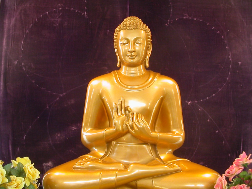 moon buddhist dating site Buddhist, mahayana: a full moon,  and even the dating of the full moon  front page headlines daily articles the our values project religious holidays .