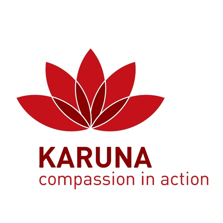 Permanent And Volunteer Opportunities At Karuna The