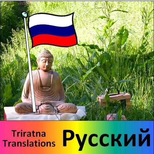 German Translation Russian 44
