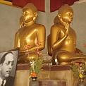 Triratna Institute, India