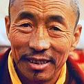 Dhardo Rinpoche