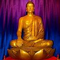 Ipswich Buddhist Centre