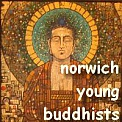 Norwich Young Buddhists
