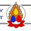 Shrewsbury Triratna Buddhist Centre