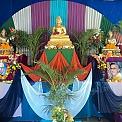 Triratna Bouddha Mahasangha, Nagpur (North)