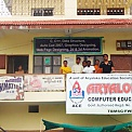 Aryaloka Computer Education India