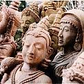 Buddhist Action Month 2016
