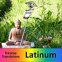 Latin Translation Group