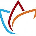 Abhayaratna Trust