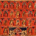 Order Dharma