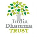 India Dhamma Trust: