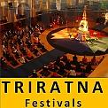 Triratna Festivals