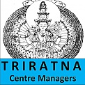 Triratna Centre Managers