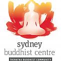 Sydney Buddhist Centre