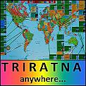 Triratna Anywhere