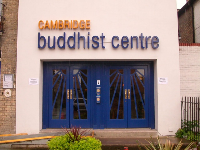 buddhist single women in cambridge Status of women in buddhism discriminations discrimination against women is a feature common in all societies whether in africa, america, asia or europe, the prejudices and obstacles that women have had to encounter and surmount seem almost identical.