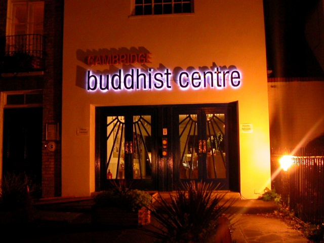 buddhist single women in cambridge 100% free online dating in cambridge 1,500,000 daily active members.
