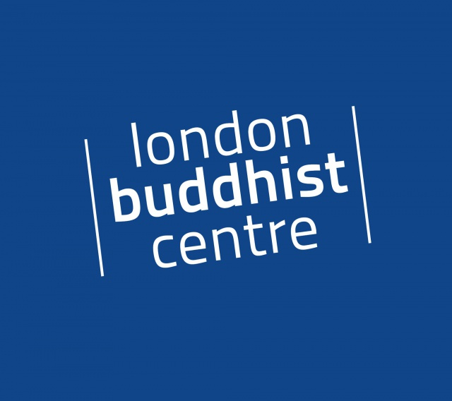 centre buddhist dating site Find meetups about buddhist and meet people in your local community who share your interests.