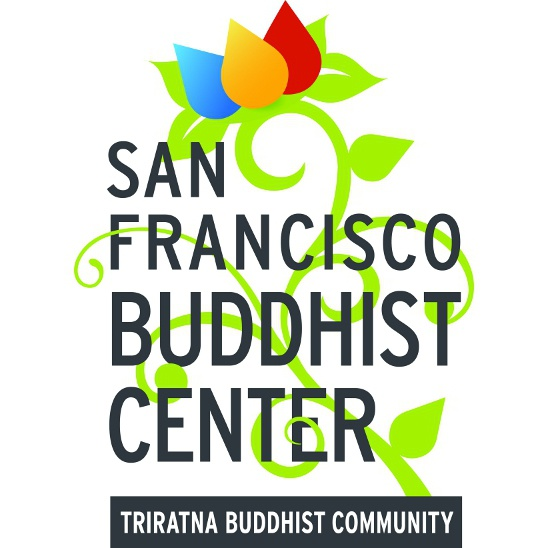 san francisco buddhist personals 100% free online dating for san francisco singles at mingle2com our free  personal ads are full of single women and men in san francisco looking for.
