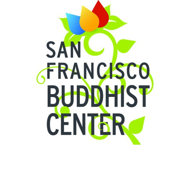 grundy center buddhist single men Find 4 listings related to heronimus schmidt allen in grundy center on  are the men and women who defend  join together with a single civil lawyer or law .