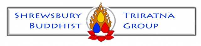 shrewsbury buddhist dating site Waymarking site statistics presently there are 824255 waymarks worldwide, listed in 1114 user-created categories check out the recent waymarks or photos.