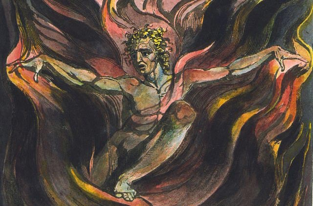 prometheus bound painting essay Prometheus bound this essay prometheus bound and other 64,000+ term papers, college essay examples and free essays are available now on reviewessayscom.
