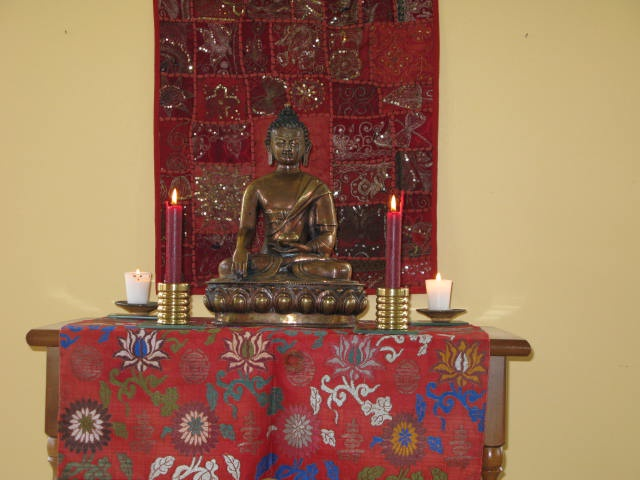 ontario center buddhist dating site Buddhism: christianity-christian definition -shared beliefs get a copy of this web site on a cd-rom using check, credit card, paypal, etc.