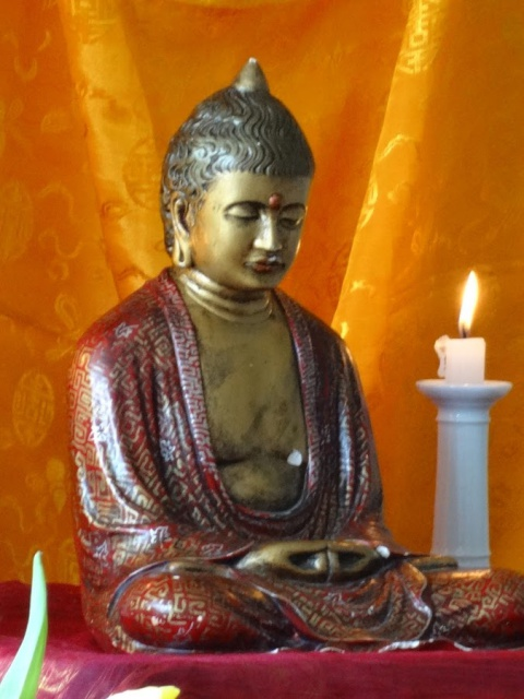 oxford buddhist centre buddhism and meditation in oxford the