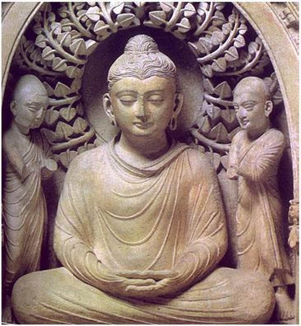 saint libory buddhist dating site Weekly practice at cpb: st louis this communal setting is an important supplement to the personal practice that acts as the nexus from which authentic buddhist.