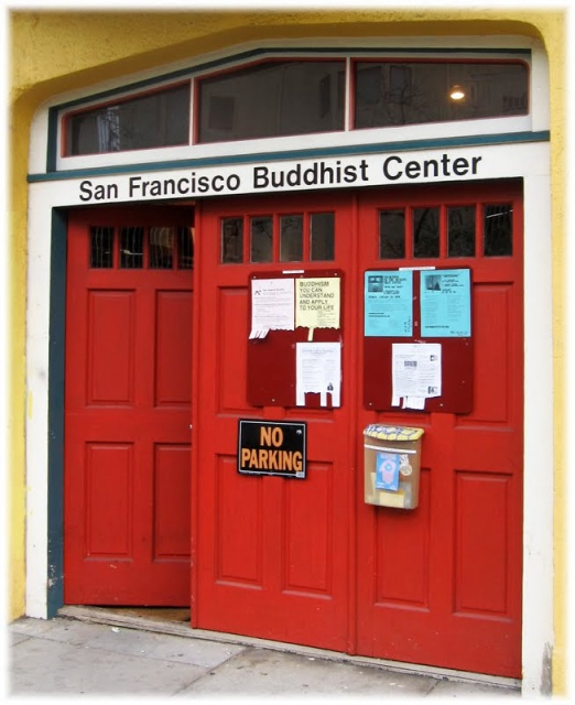 core buddhist dating site Use code scenes for $20 off your first order:   don 't tell francis he had sex or he might blow up the office, mike.