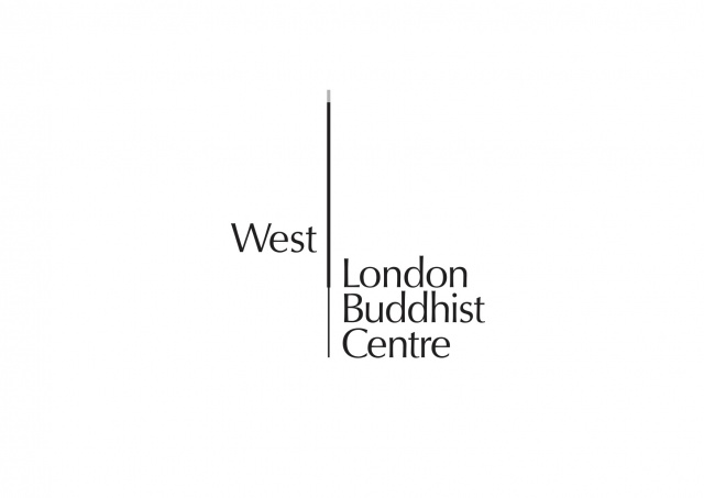 london buddhist dating site Standing on the ridge are the ruins of a buddhist site,  of documents dating from 1830–1880 found in an  at the british buddhist society in london,.