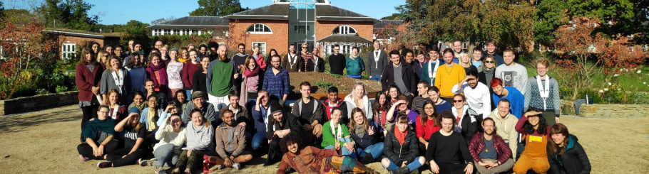 Triratna Young Buddhists