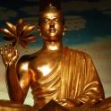 Birmingham Buddhist Centre's main image