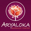 Aryaloka Buddhist Center