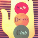 Safe Drivers Club