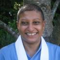 Aryaraksita's picture
