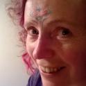 Susanne's picture
