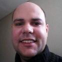 DanielJames's picture