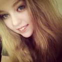 E_milyB18's picture