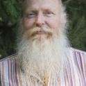 FrankGladu's picture